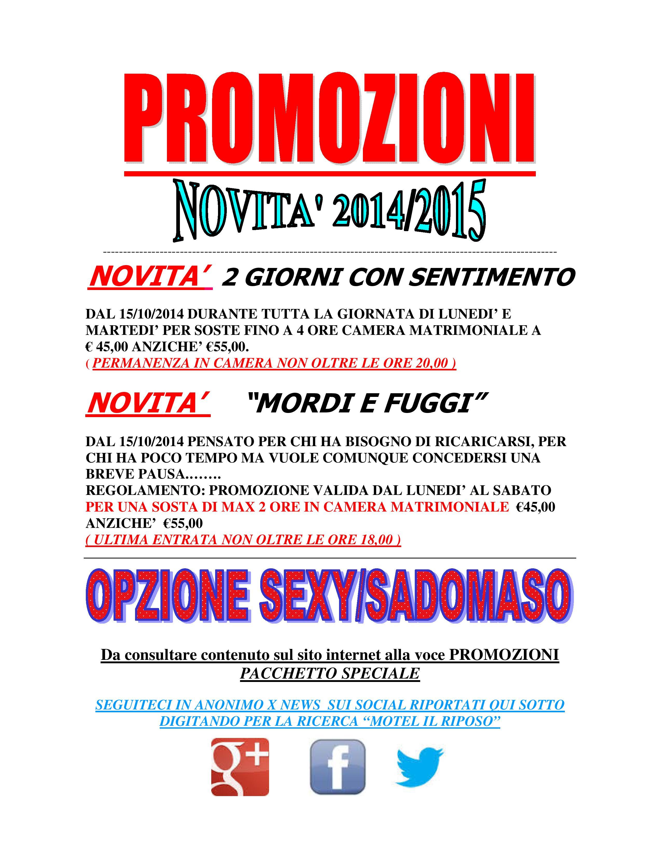 Motel A Ore Verona